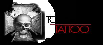 Tattoos aus Leidenschaft